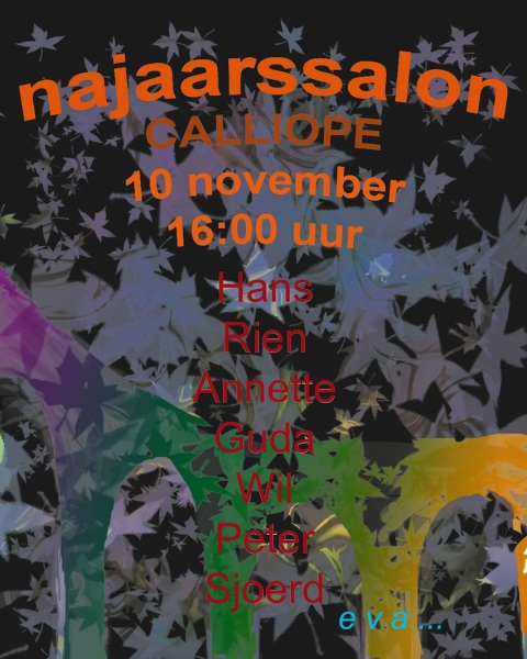 Annette-Sieger_-herfst-s-19_-ontwerp-flyer-herstsalon-Calliope